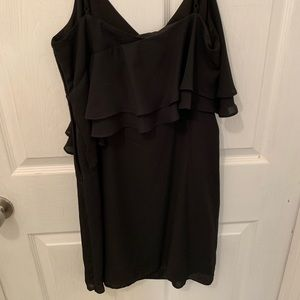 Perfect LBD from J Crew